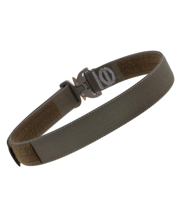 md-textil Jed Belt MGS Steingrau Oliv
