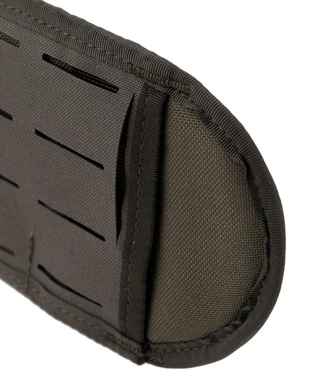 md-textil Modulargürtel MGS Oliv