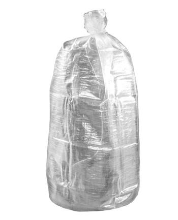 Tatonka - Schutzsack Einfach Transparent
