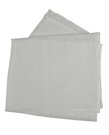 Tatonka - Mosquito net Ash Grey
