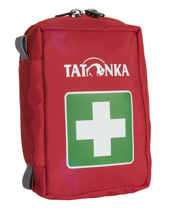 Tatonka - First Aid XS