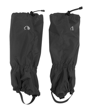 Tatonka - Gaiter 420 HD Black