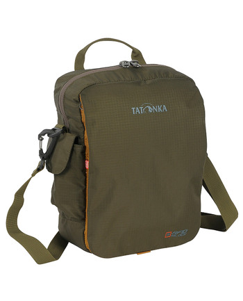 Tatonka - Check In XL RFID B Olive