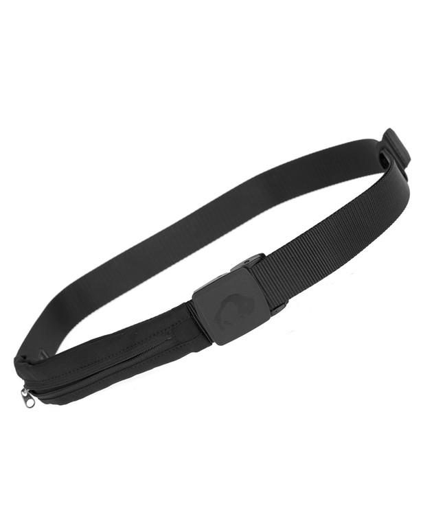 Tatonka Travel Belt 32mm Black