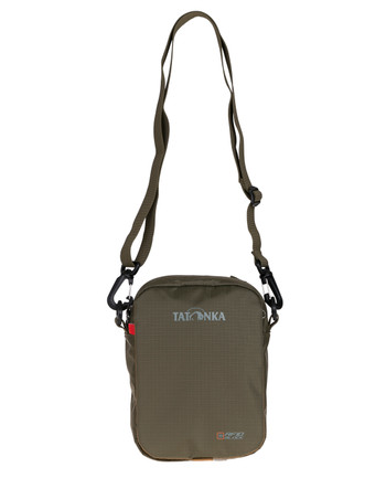 Tatonka - Check In RFID B Olive