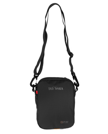 Tatonka - Check In RFID B Black