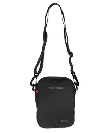 Tatonka - Check In RFID B Black