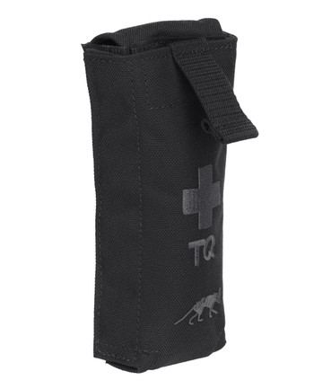 TASMANIAN TIGER - Tourniquet TQ Pouch Black