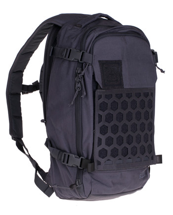 5.11 Tactical - AMP12 Backpack Tungsten