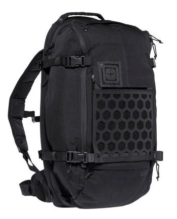 5.11 Tactical - AMP72 Backpack Black Schwarz