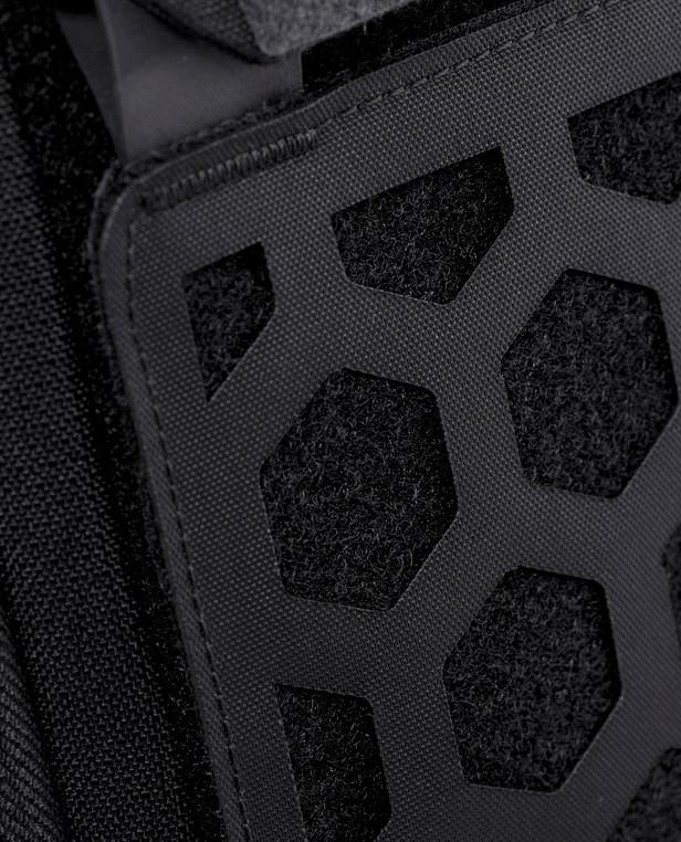 5.11 Tactical AMP72 Backpack Black