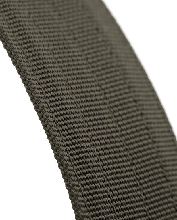 md-textil V-Belt Oliv