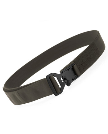 md-textil - V-Belt Oliv