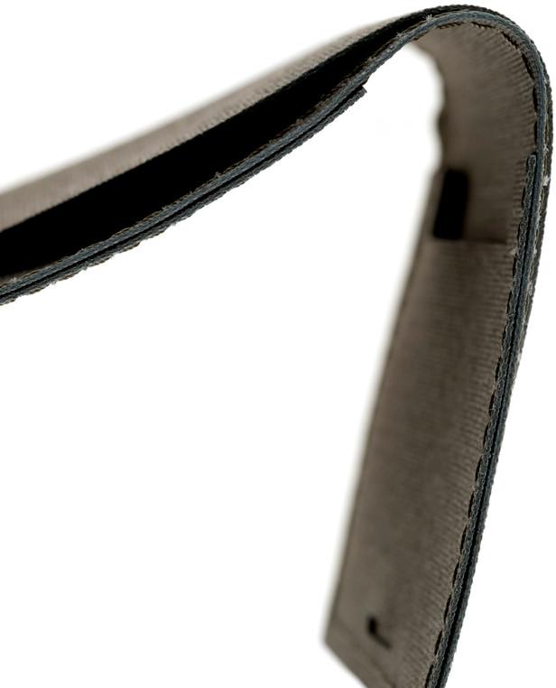 md-textil Wallet Stonegrey Olive