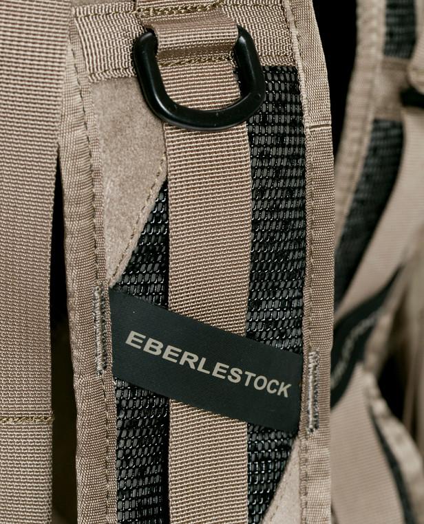 Eberlestock X2 Pack Dry Earth Microsuede
