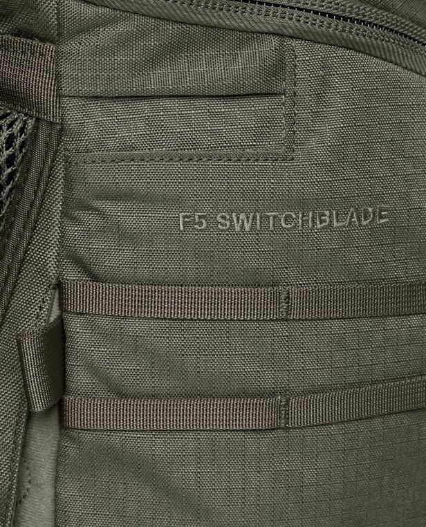 Eberlestock Switchblade Pack Military Green