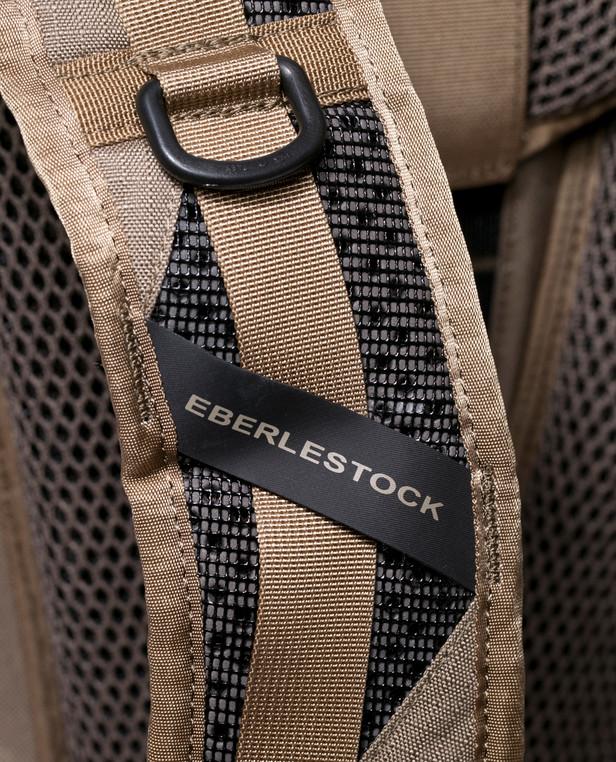 Eberlestock Switchblade Pack Dry Earth