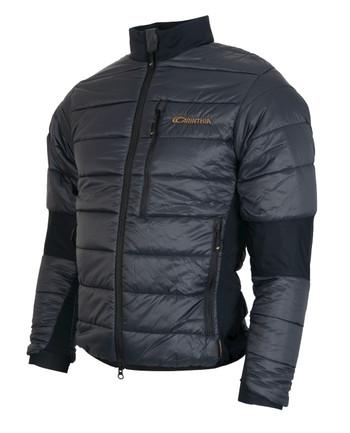 Carinthia - G-LOFT Ultra Jacket Black Schwarz