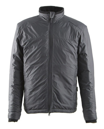 Carinthia - LIG 3.0 G-Loft Jacket Urban Grey
