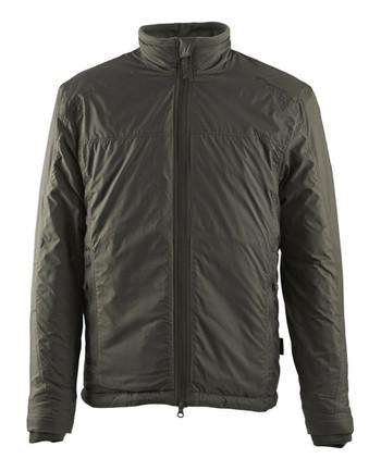 Carinthia - LIG 3.0 G-Loft Jacket Olive