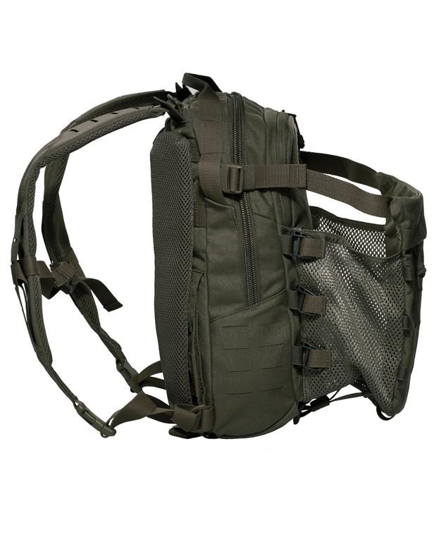 TASMANIAN TIGER TT Assault Pack 12 Oliv