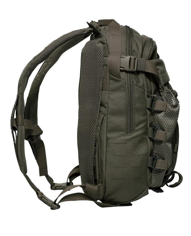 TASMANIAN TIGER TT Assault Pack 12 Olive