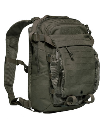 TASMANIAN TIGER - Assault Pack 12 Olive