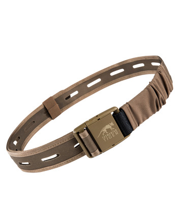 TASMANIAN TIGER - HYP Belt 40mm Coyote Brown
