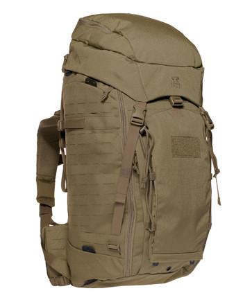 TASMANIAN TIGER - TT Modular Pack 45 Plus Khaki