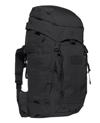 TASMANIAN TIGER - TT Modular Pack 45 Plus Schwarz