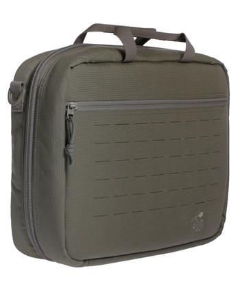 TASMANIAN TIGER - Modular Pistol Bag Oliv