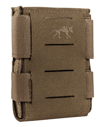TASMANIAN TIGER - SGL Mag Pouch MCL LP Coyote Brown