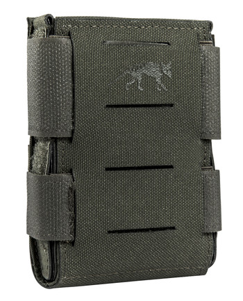 TASMANIAN TIGER - SGL Mag Pouch MCL LP Olive