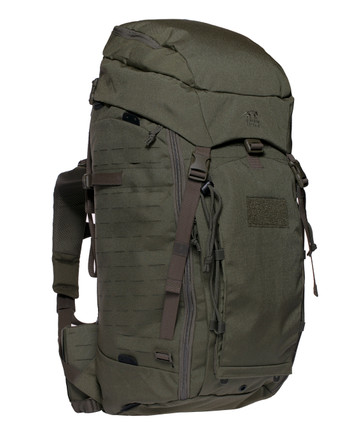 TASMANIAN TIGER - TT Modular Pack 45 Plus Oliv