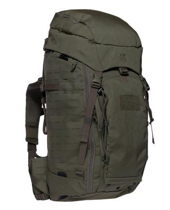 TASMANIAN TIGER - TT Modular Pack 45 Plus Olive