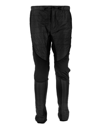 Carinthia - G-Loft Ultra Pants Black