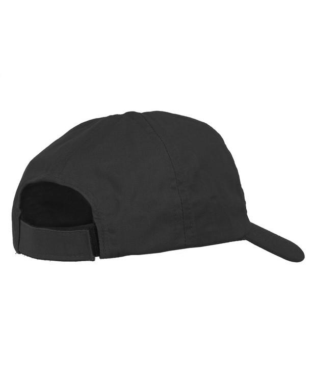 Triple Aught Design Field Cap Black