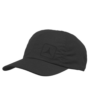 Triple Aught Design - Field Cap Black