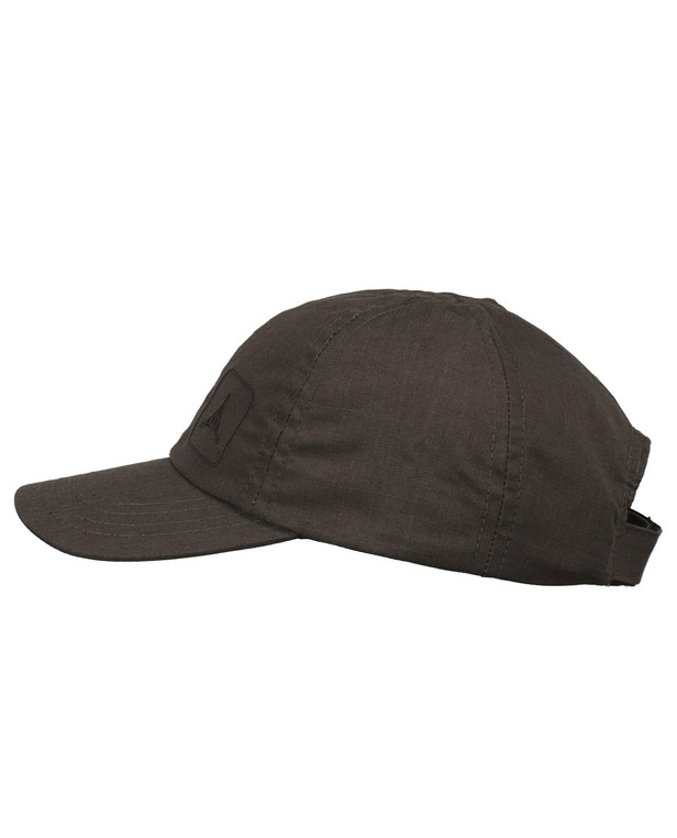 Triple Aught Design Field Cap Tarmac