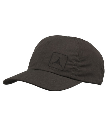 Triple Aught Design - Field Cap Tarmac