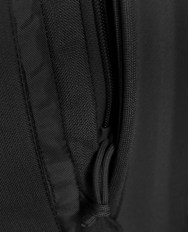 5.11 Tactical AMP24 Black