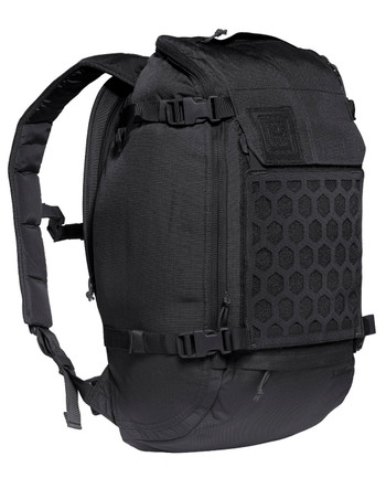 5.11 Tactical - AMP24 Black