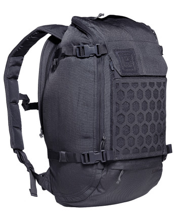 5.11 Tactical - AMP24 Tungsten