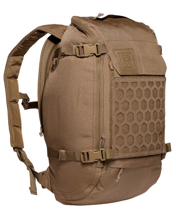 5.11 Tactical - AMP24 Kangaroo