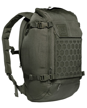 5.11 Tactical - AMP24 Ranger Green