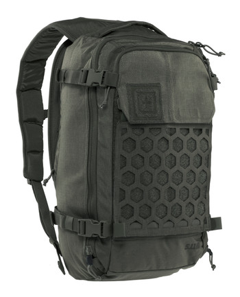 5.11 Tactical - AMP12 Ranger Green