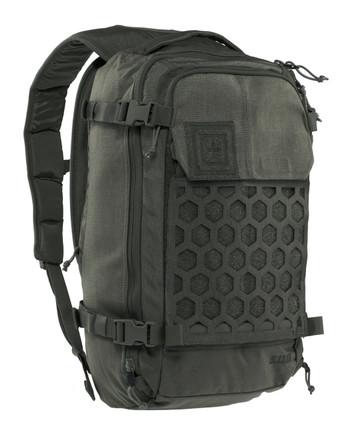 5.11 Tactical - AMP12 Ranger Green