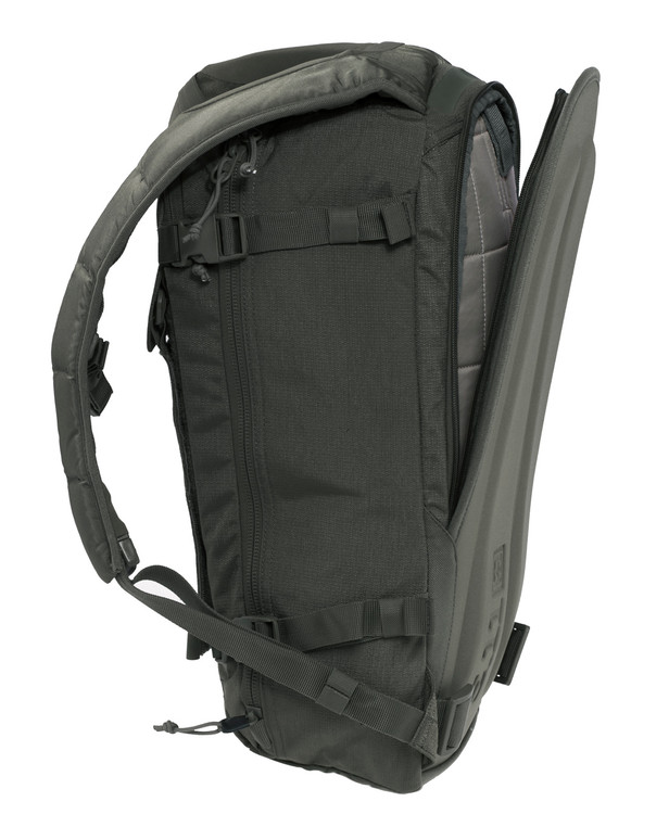 5.11 Tactical AMP12 Ranger Green