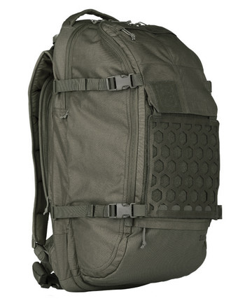 5.11 Tactical - AMP72 Ranger Green