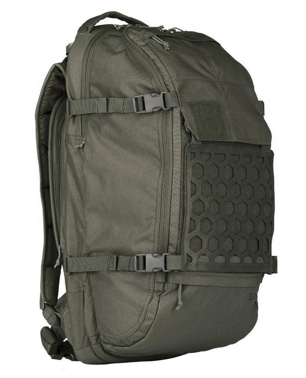 5.11 Tactical AMP72 Ranger Green